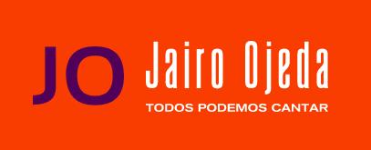 Jairo Ojeda